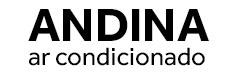 Andina – Instalação de Ar Condicionado